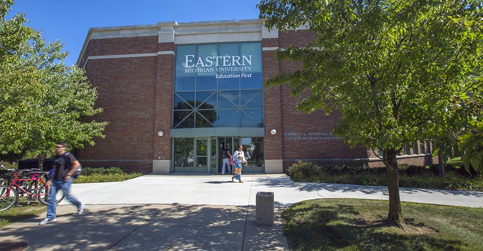Eastern-Michigan-University-online-master-psychology-degree-program