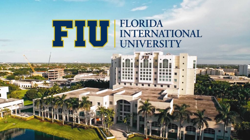 Florida-International-University-online-bba-management-program