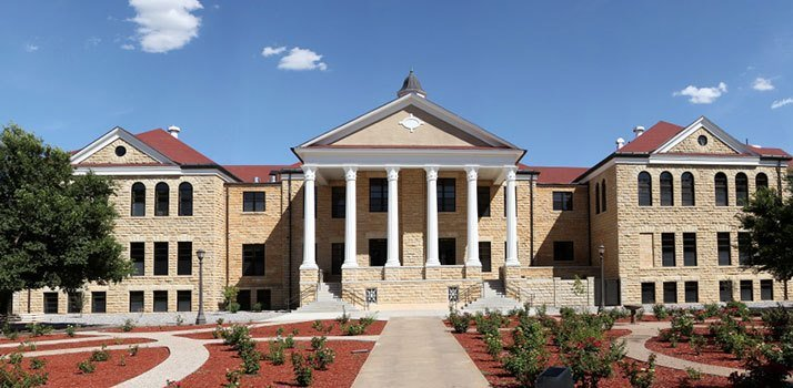 Fort-Hays-State-University-online-psychology-degree-program