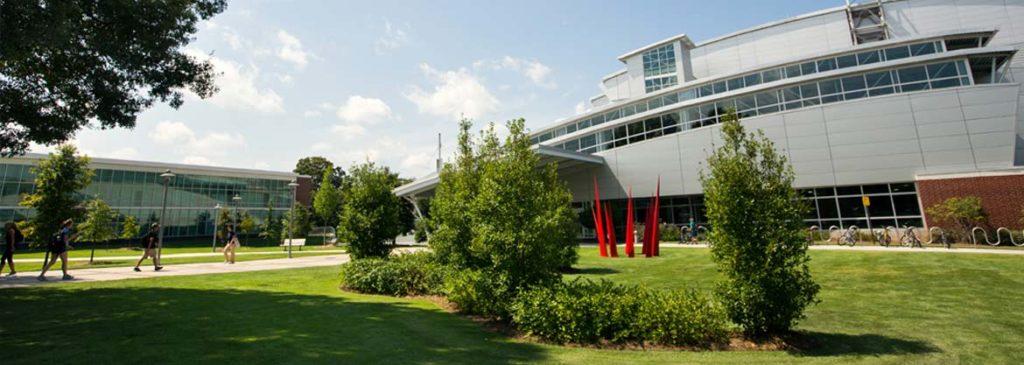 Georgia-Institute-Technology-online-bachelor-engineering-degree