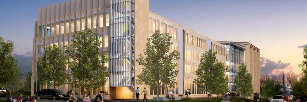 Indiana-University-online