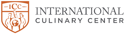 International-Culinary-Center