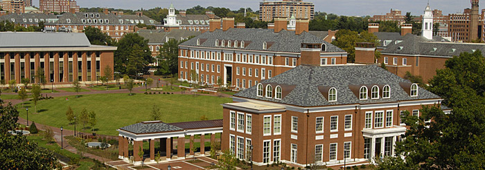 Johns-Hopkins-University-Summer-Programs