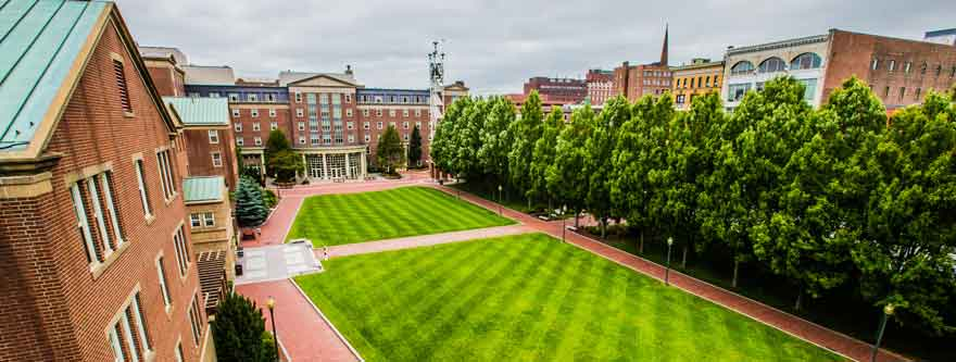 Johnson-Wales-University-Providence