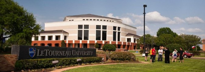 LeTourneau-University-online-bachelor-business-management-degree