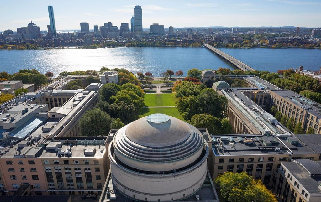 Massachusetts-Institute-Technology-BS-engineering-degrees