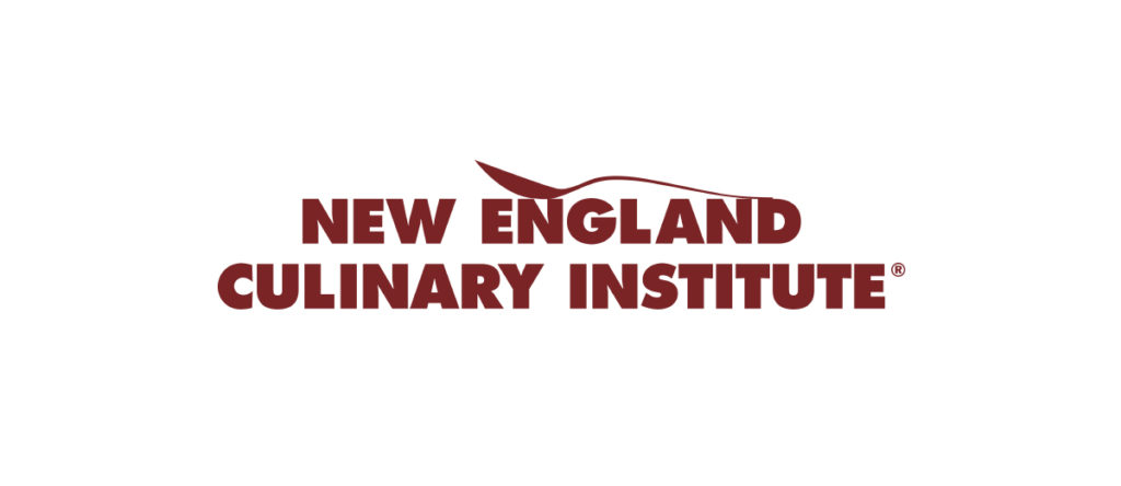New-England-Culinary-Institute