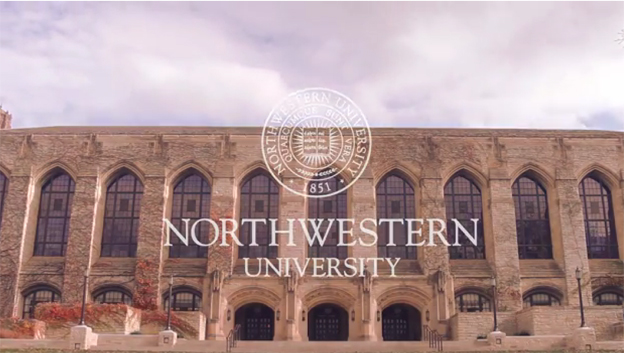 Northwestern-University-College-Preparation-Program