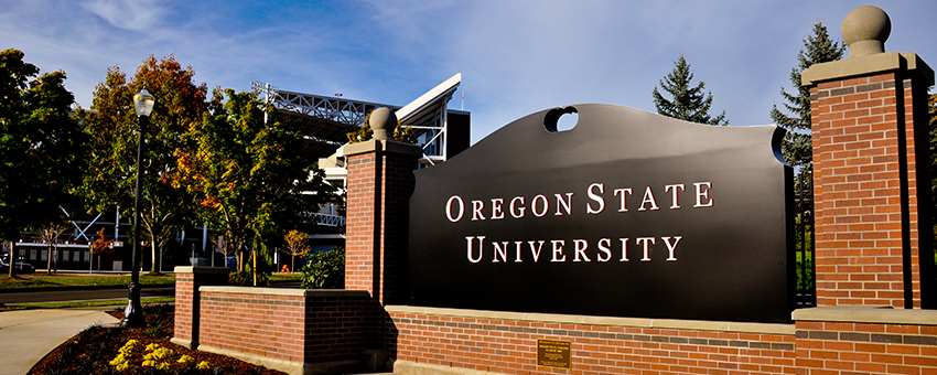Oregon-State-University-online