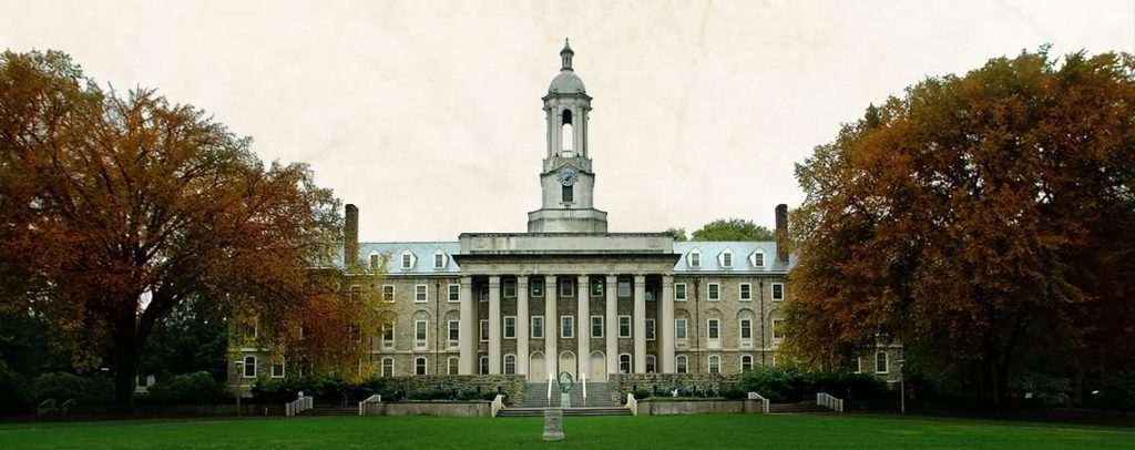Penn-State-University-World-Campus