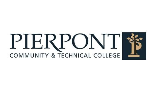 Pierpoint-Community-Technical-College-culinary-arts
