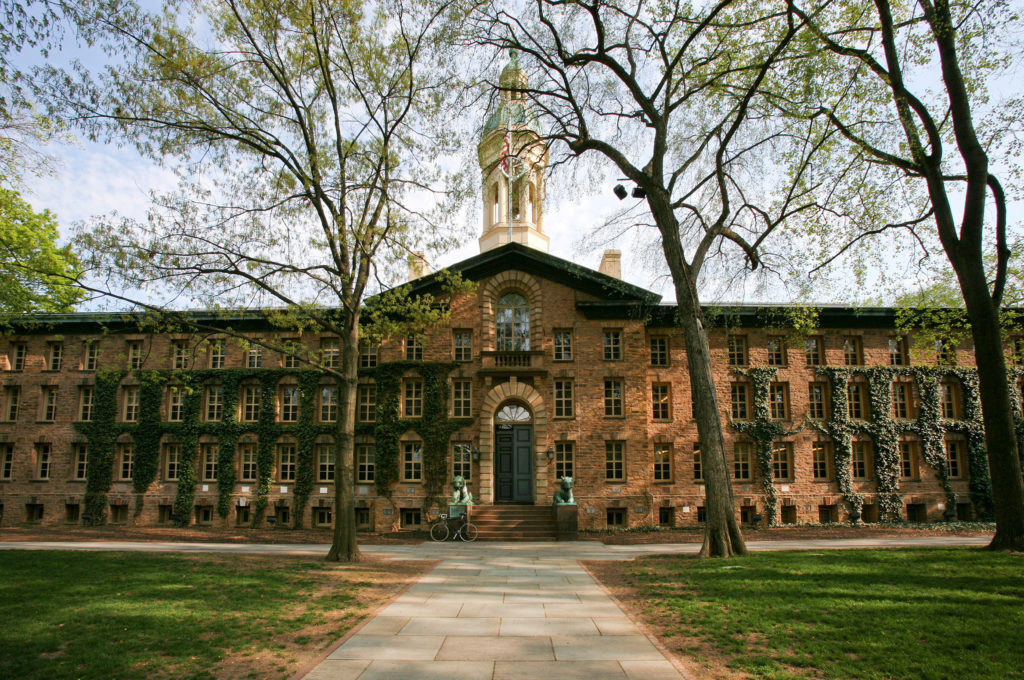 Princeton-University-BS-engineering-degree