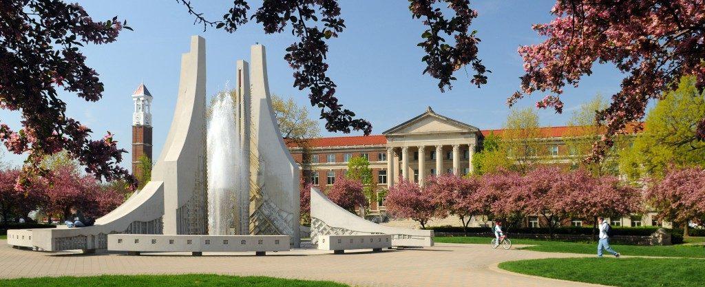 Purdue-University-West-Lafayette-bachelor-engineering