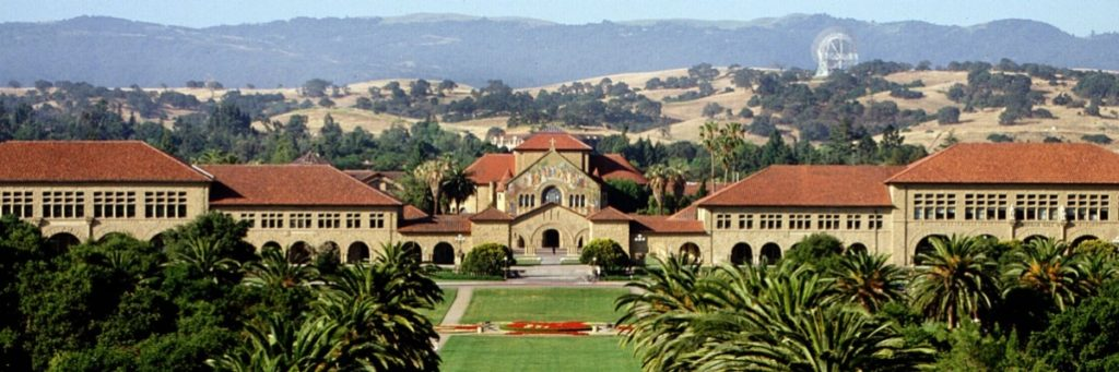 Stanford-University-bachelor-engineering-degree-programs