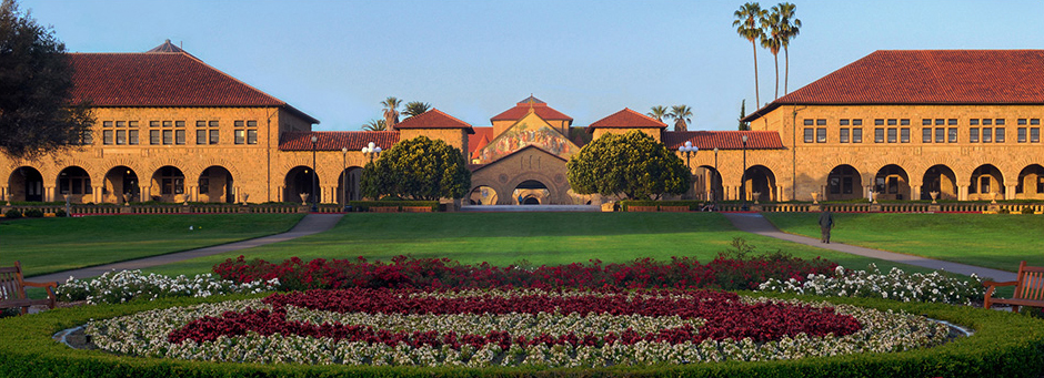 Stanford-University-pre-collegiate-studies