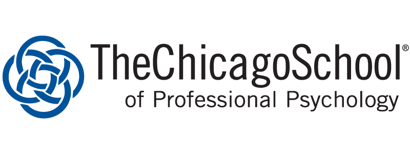 The-Chicago-School-of-Professional-Psychology-online-master-psychology-degree