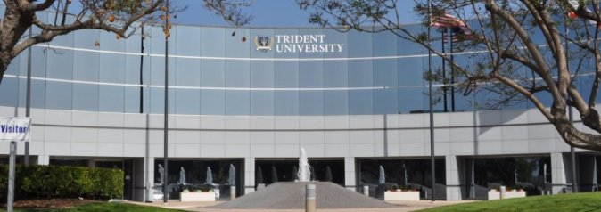 Trident-University-International-online-master-human-resource-management-degree