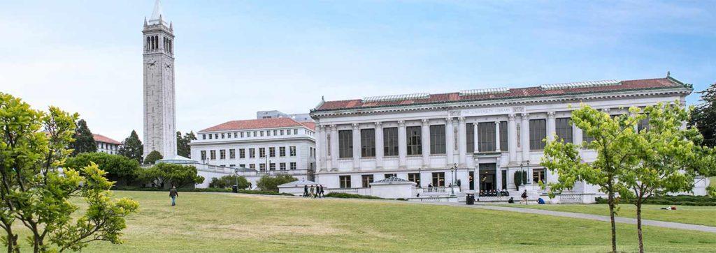 niversity-California-Berkeley-BS-engineering-degrees