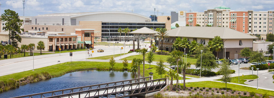 University-Central-Florida-online-MHA-degree