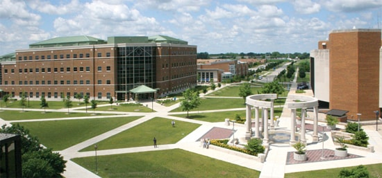 University-Illinois-Springfield-online