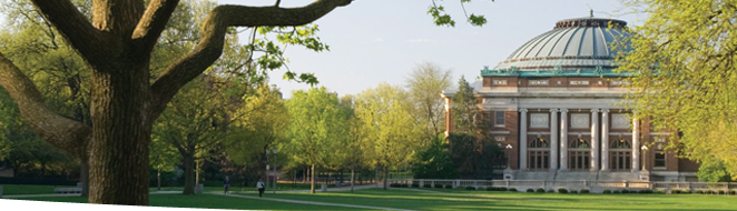 University-Illinois-Urbana-Champaign-online-masters-human-resource-management-degree