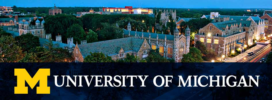 University-Michigan-Summer-Academic-Opportunities