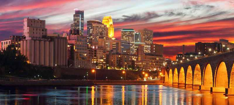 University-Minnesota-Twin-Cities-online