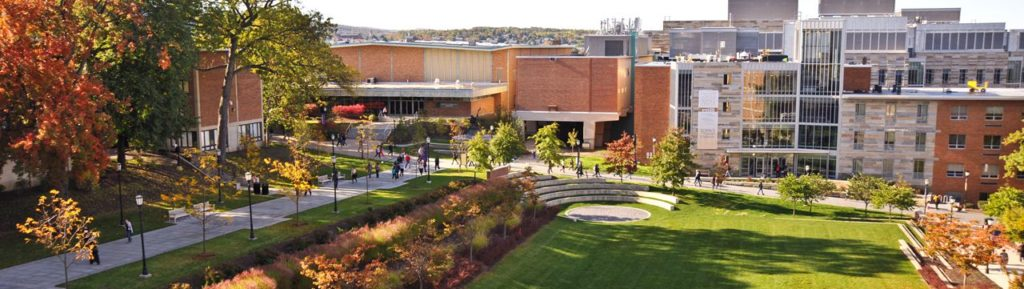 University-Scranton-online-MHA-program