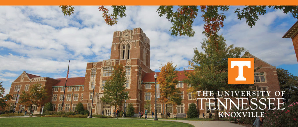 University-Tennessee-Knoxville-online-master-psychology-degree