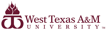 West-Texas-A-M-University-online