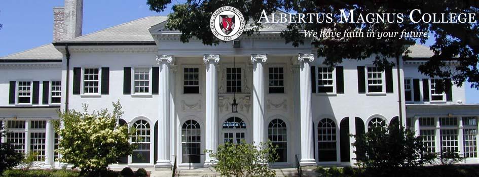 Albertus-Magnus-College-fast-online-degree