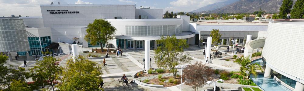 Azusa-Pacific-University-online