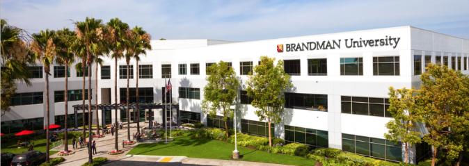 Brandman-University-online