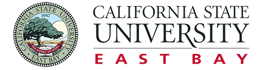 California-State-University-East-Bay-online