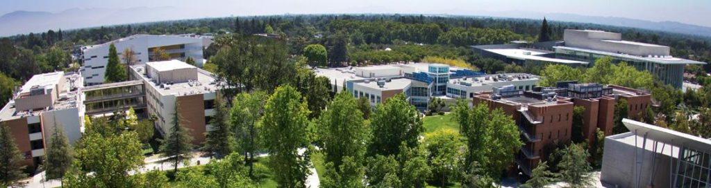 California-State-University-Northridge