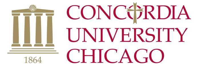Concordia-University-fast-online-degree
