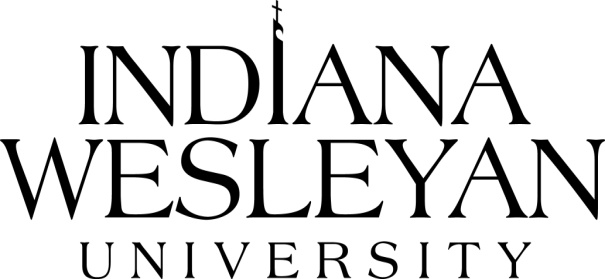 Indiana-Wesleyan-University-fast-online-degrees
