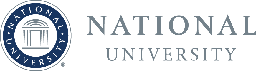 National-University-online