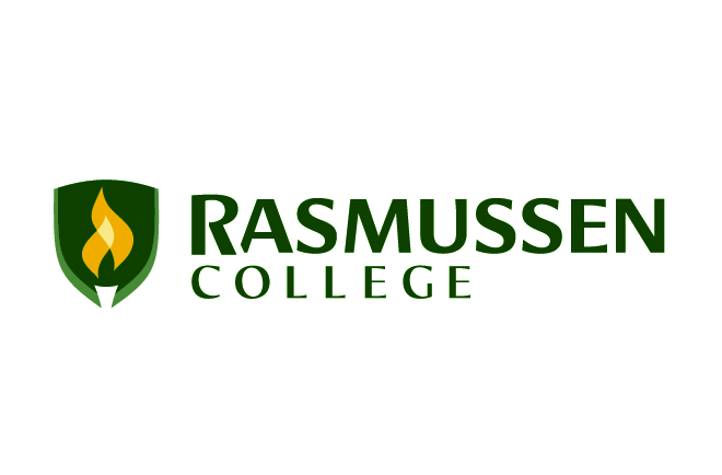 Rasmussen-College-fast-online-degrees